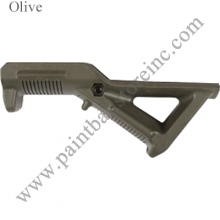 angled_foregrip_for_front_shroud_olive[1]